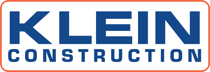 Klein Construction